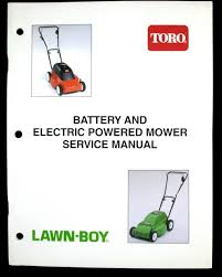 28 repair manual toro 71196 toro 20016 pdf service manual