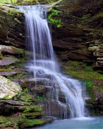 Arkansas Natural Attractions images 20 of the most beautiful places in arkansas jpg