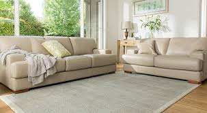 Melbourne Leather Sofas  Seater   Seater Sofa Plush Furniture - Cheap sofa melbourne 2