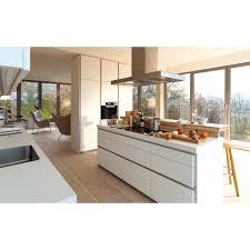 corian cucine cucine su misura cucina laccata con top corian