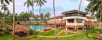 detroves travels srilanka