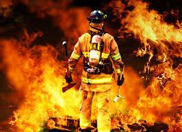 5 qualities successful firefighter firefightertoolbox