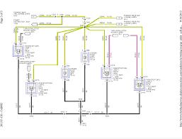wiring diagram for ford raptor u2013 the wiring diagram u2013 readingrat net