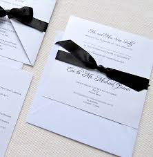 wedding invitations limerick lots of invitations