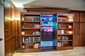 Moving Bookshelves 6 Out Of The Box Home Remodeling Ideas Angie U0027s List