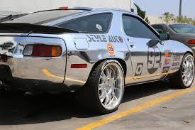 porsche chrome create your own tire stickers tire stickers