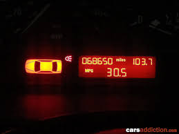 nissan altima coupe warning lights 85 reviews car dashboard lights images on margojoyo com