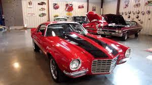 camaro z28 72 sold 1972 camaro split bumper for sale passing motors