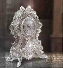 home decor gifts online india this is the best online shopping gifts portal in india where you get