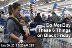black friday stories black friday stories u2013 news stories about black friday stories