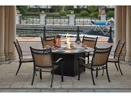 Darlee Patio by Darlee Outdoor Living Standard Mountain View Cast Aluminum 7