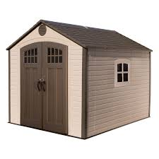 tips u0026 ideas tool shed lowes lowes storage buildings lowes