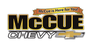 chevrolet logo png new u0026 used chevy car truck u0026 suv dealer don mccue chevy