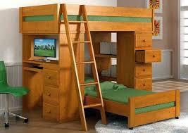 bunk beds bunk beds bedroom for kids adjustable beds