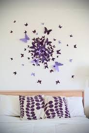 Dekoration Schlafzimmer Brautpaar Die Besten 25 Schmetterlinge Ideen Auf Pinterest