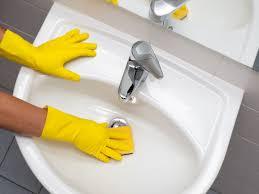 how to clean the bathroom tiles bathroom tiles cleaner beautiful on bathroom best way to clean