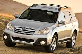 used subaru outback 2010 used 2013 subaru outback for sale pricing u0026 features edmunds