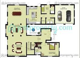 lawai beach resort floor plans westgate town center floor plans 100 westgate town center villas