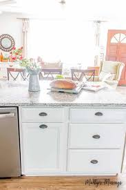 what hardware for white kitchen cabinets how to choose kitchen cabinet hardware new guide