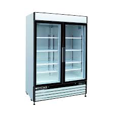 shop commercial refrigerators at lowes com