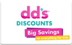 buy gift cards at a discount buy dd s discounts gift cards raise