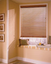 The Best Windows Inspiration Gorgeous Colored Blinds For Windows Inspiration With Why Window