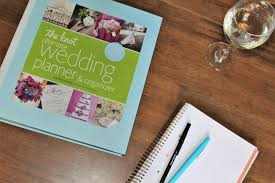 ultimate wedding planner the one about wedding planning