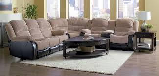 Reclining Sectional Sofas by Furniture Stores Kent Cheap Furniture Tacoma Lynnwood