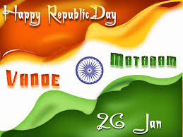 Image Indian Flag Download Happy Republic Day India Flag Images Pictures Wallpapers Whatsapp