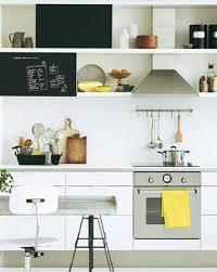 küche verschönern einrichten küche verschönern 11 kreative tipps brigitte de