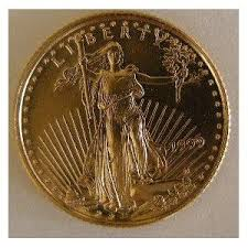 amazon coin black friday 77 best coins images on pinterest coin collecting amazons and coins