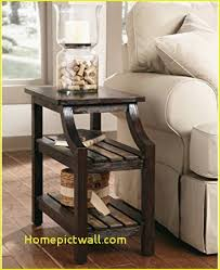 table with glass doors inspirational console table with glass doors home furniture and