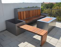 Patio Dining Sets With Fire Pits by Handmade Outdoor Seating Area And Custom Fire Pit By Sarabi Studio