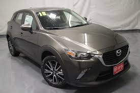 new cars for sale mazda new mazda cars waterloo iowa c s car company