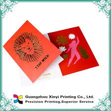 professional christmas cards invitation cards happy birthday