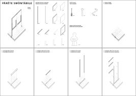 guide montage cuisine ikea notice montage ikea fenrez com sammlung design zeichnungen