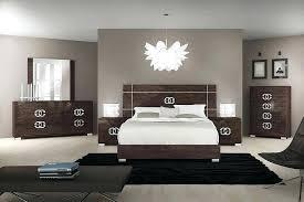 Italian Modern Bedroom Furniture Italian Modern Bedroom Furniture Modern Bedroom Furniture Sets