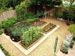 Garden Plot Layout Small Garden Plot Ideas Large Size Of Garden Plot Ideas Small