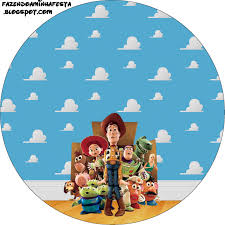 toy story 3 free printable candy bar labels jackson u0027s bday