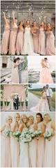 Elegant Colors Best 25 Colors For Weddings Ideas Only On Pinterest Bridal