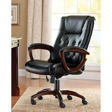 Most Comfortable Executive Office Chair Best 25 Office Chairs For Sale Ideas On Pinterest Office Chair