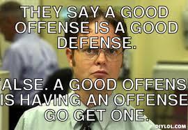 Dwight Meme Generator - dwight schrute meme 28 images top 10 dwight schrute quotes
