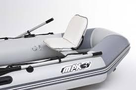 accessoire à vendre comfort seat mini siege 2012 bateau