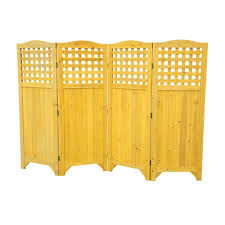 Outdoor Patio Privacy Ideas by Patio Ideas Privacy Screens For Outdoor Shower Apartment Patio