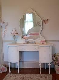 Antique Vanity Mirror Vintage Vanity Table Accessories Antique Vanity Table And Its
