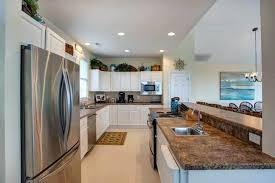 kelly s cabinet supply lakeland kelleys cabinet supply your bathroom vanity so you have clean and