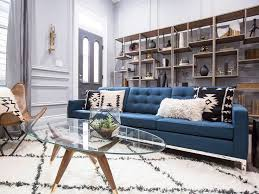 property brothers living rooms love the living room that property brothers drew scott and team