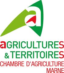 chambre agriculture marne chambre agriculture marne foire de châlons 2018