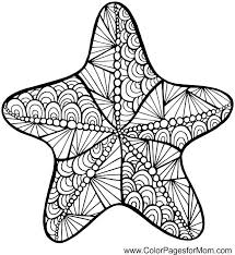 summer vacation coloring pages 2139 best coloring pages for children images on pinterest