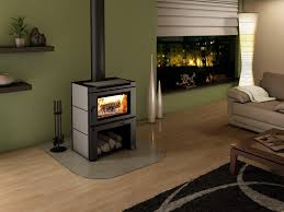 wood burning stoves archives hearth stove and patio with wood